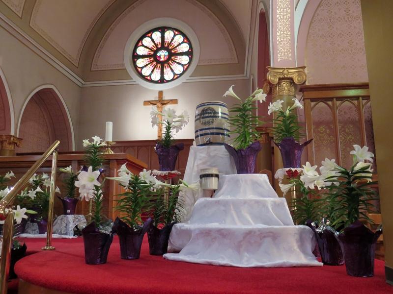 Easter-Lillies_2.JPG