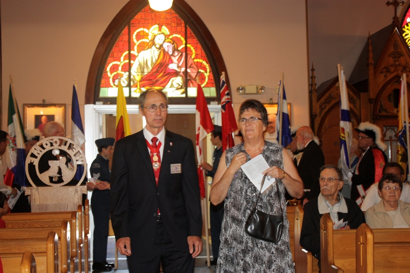 Canada-Day-Mass_IMG_466615