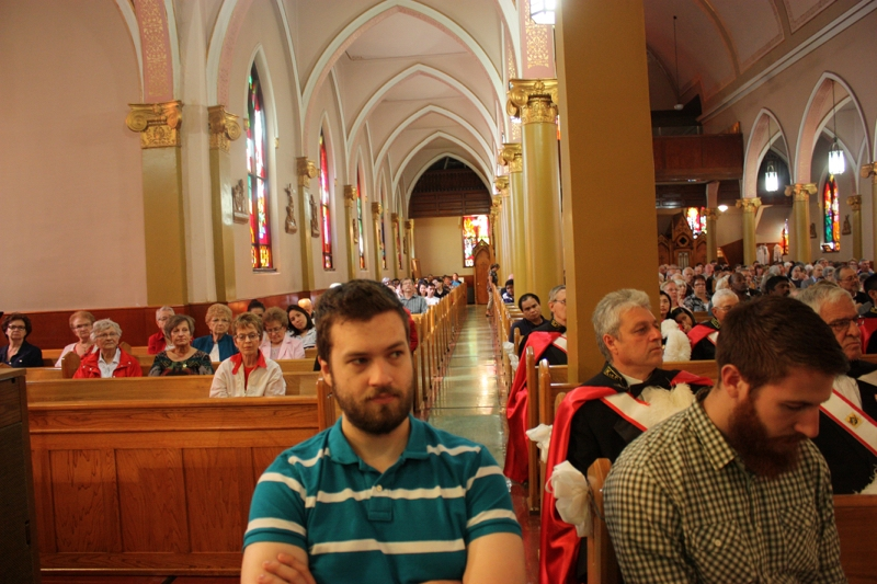 Canada-Day-Mass_IMG_475846