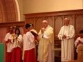 Canada-Day-Mass_IMG_472038