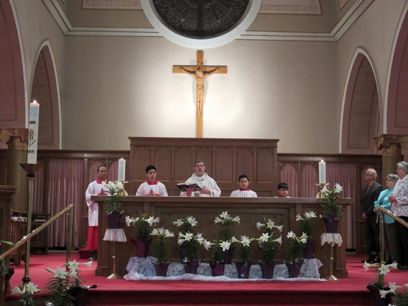 Eucharist_IMG_27901.JPG