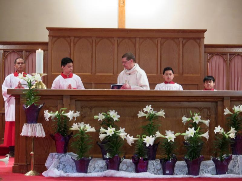 Eucharist_IMG_27912.JPG