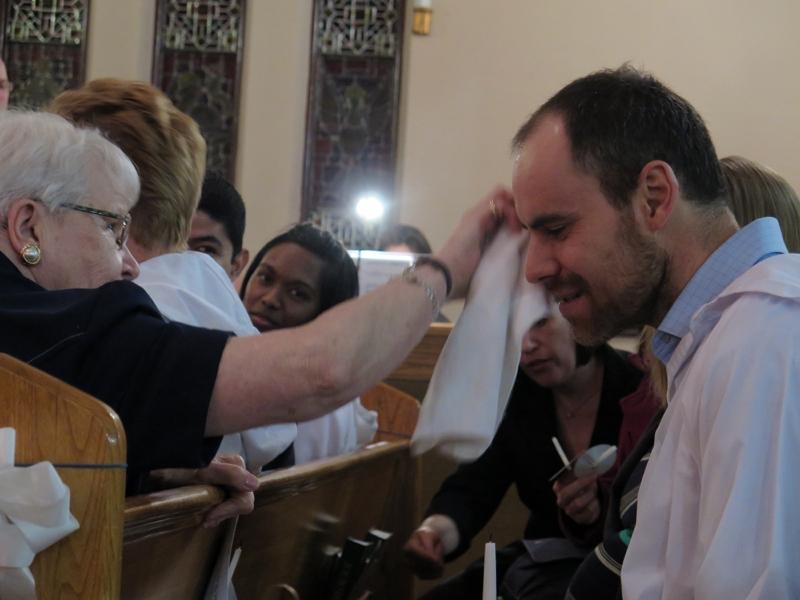 Eucharist_IMG_27934.JPG