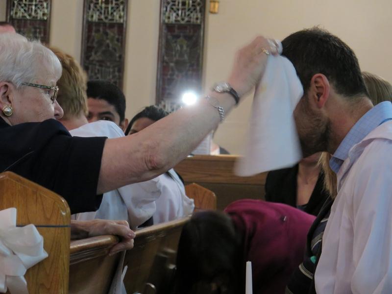 Eucharist_IMG_27945.JPG