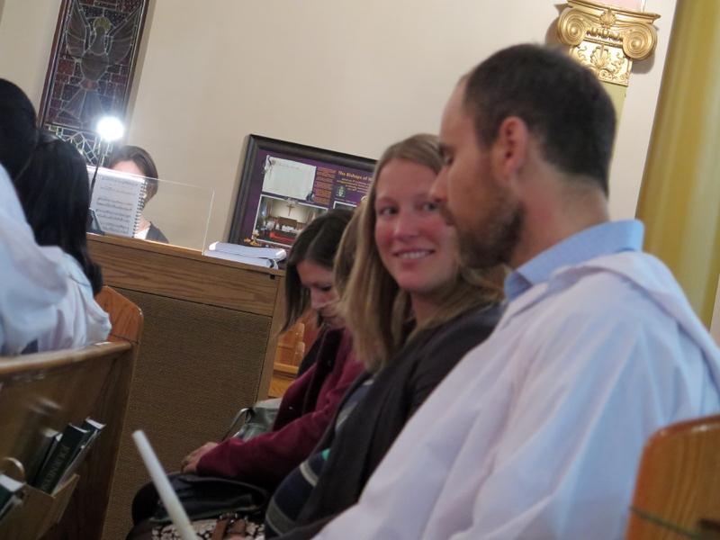 Eucharist_IMG_27956.JPG
