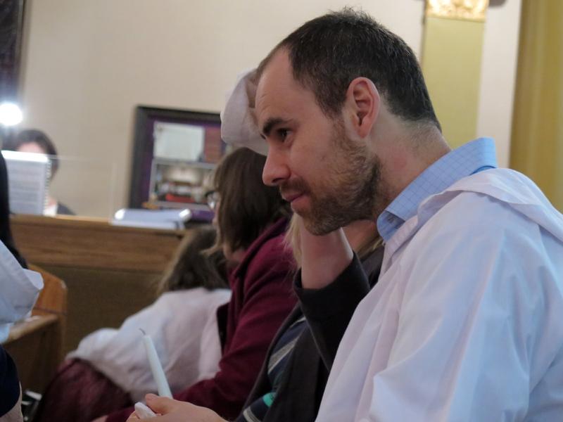 Eucharist_IMG_27977.JPG