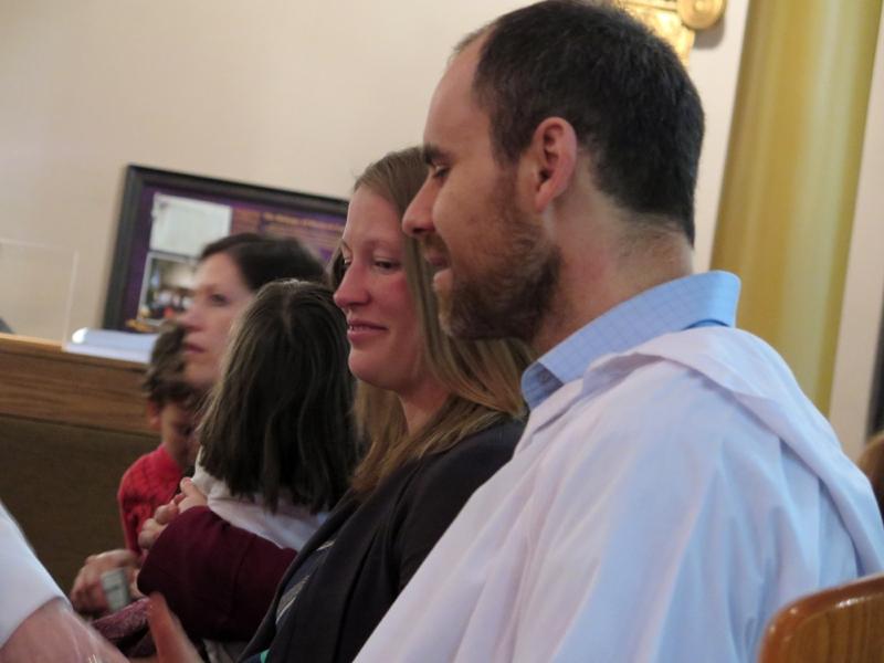 Eucharist_IMG_27988.JPG