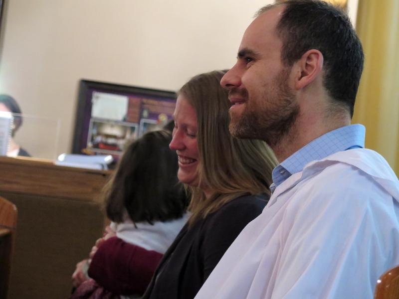 Eucharist_IMG_27999.JPG