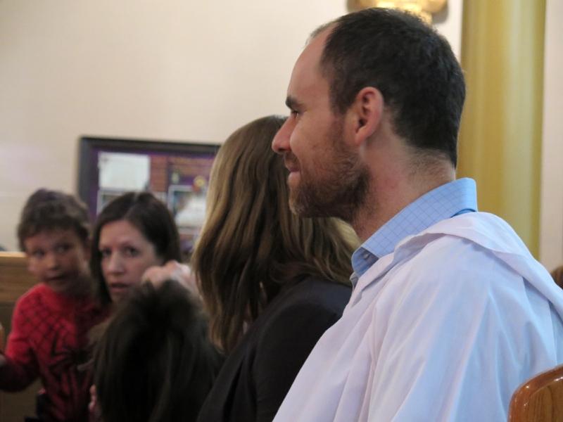 Eucharist_IMG_280010.JPG