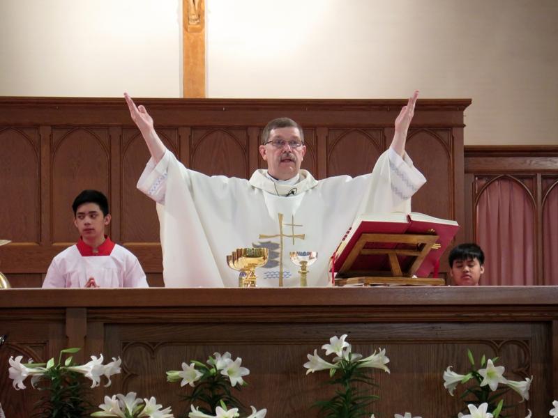Eucharist_IMG_280511.JPG