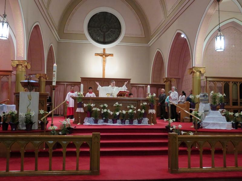 Eucharist_IMG_280712.JPG