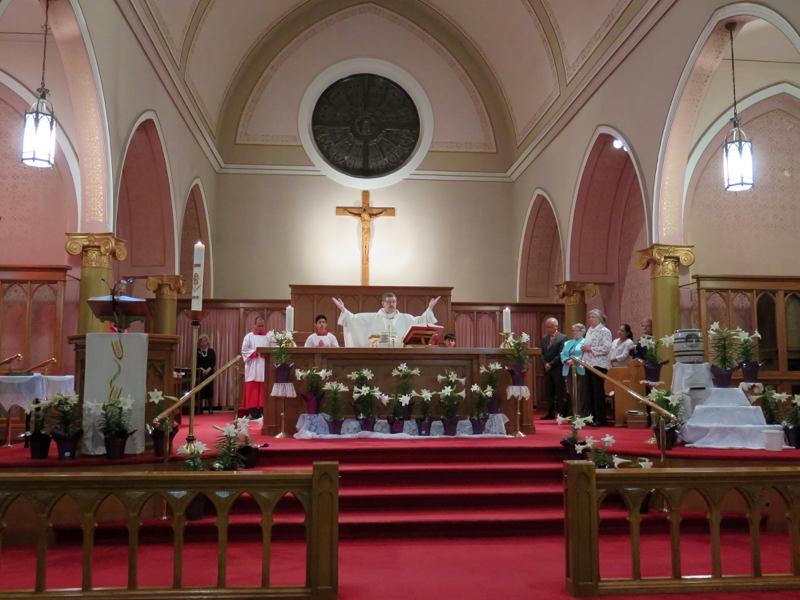 Eucharist_IMG_281817.JPG