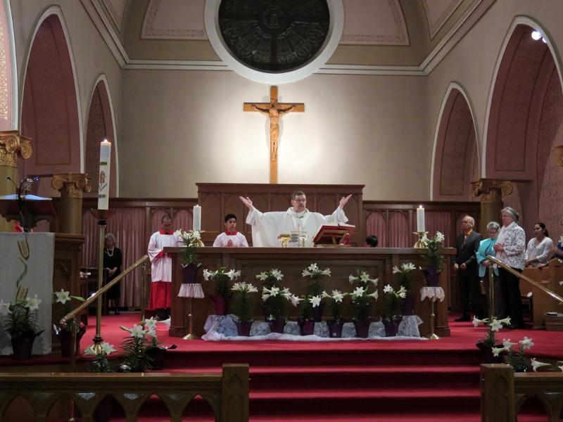 Eucharist_IMG_282018.JPG