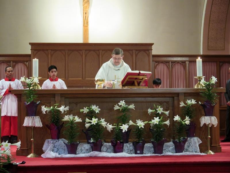 Eucharist_IMG_282119.JPG