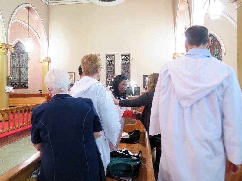 Eucharist_IMG_282722.JPG