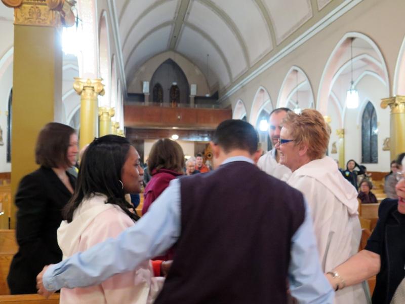 Eucharist_IMG_282823.JPG