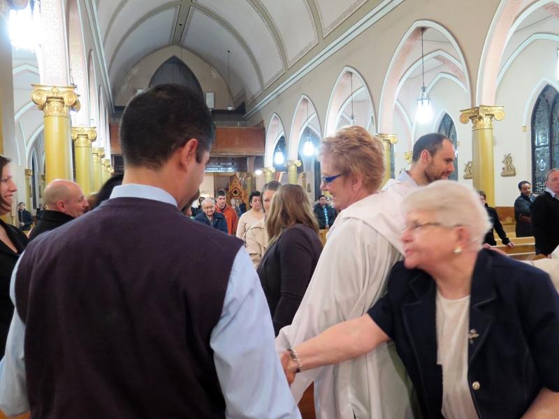 Eucharist_IMG_282924.JPG