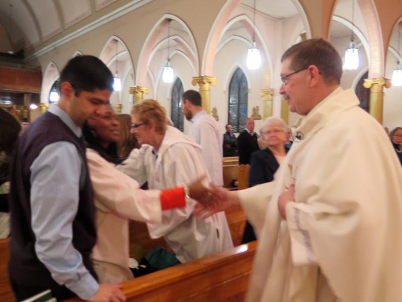 Eucharist_IMG_283025.JPG