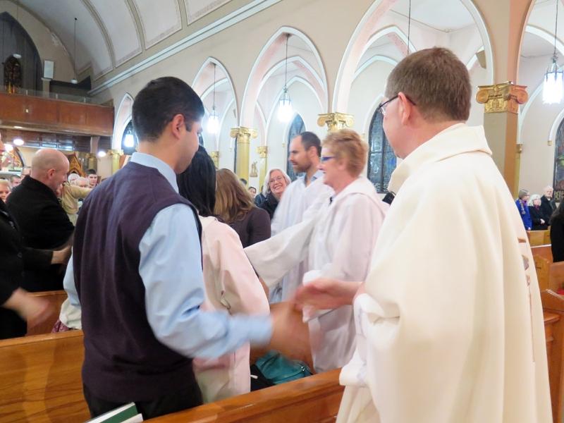 Eucharist_IMG_283126.JPG