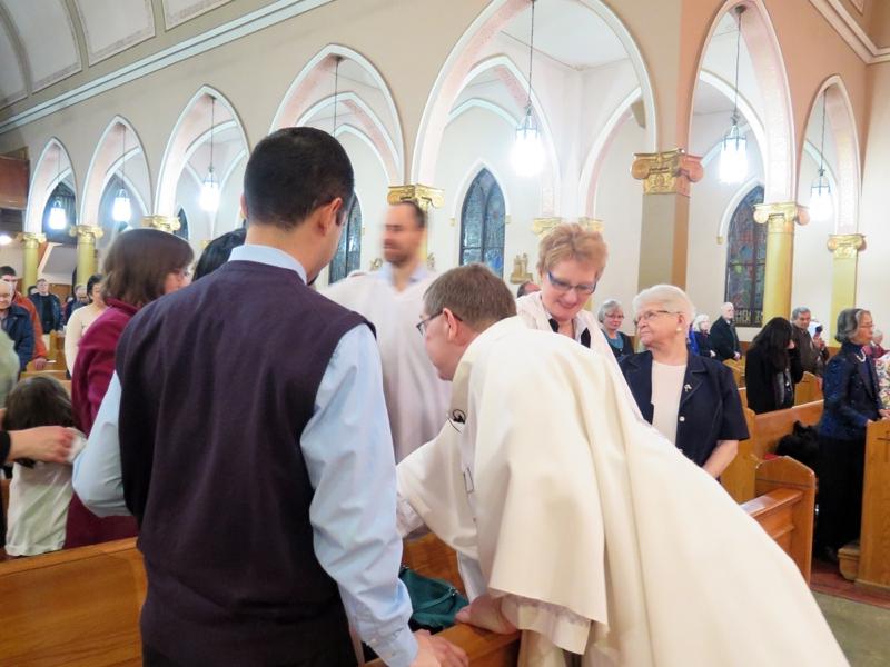Eucharist_IMG_283227.JPG