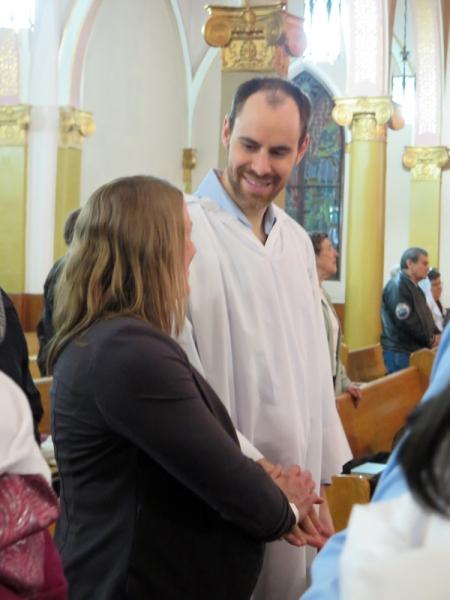 Eucharist_IMG_283328.JPG