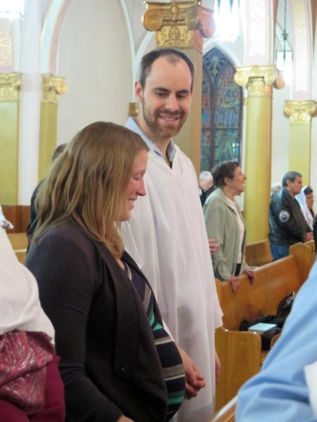 Eucharist_IMG_283429.JPG
