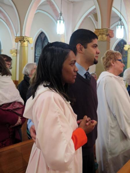 Eucharist_IMG_283530.JPG