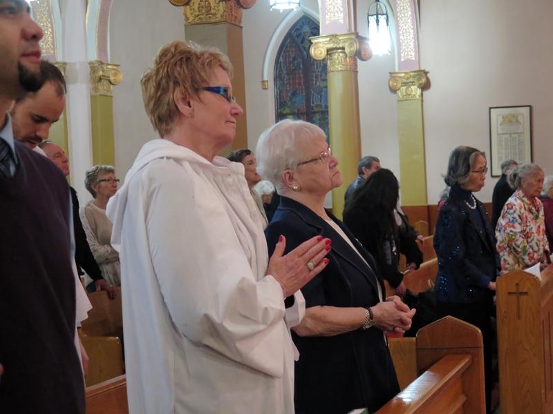 Eucharist_IMG_283631.JPG