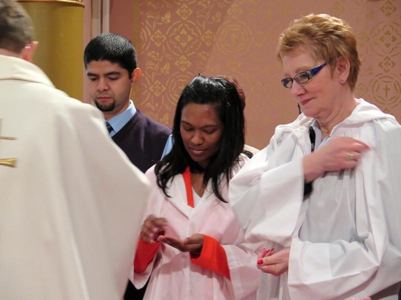 Eucharist_IMG_284033.JPG
