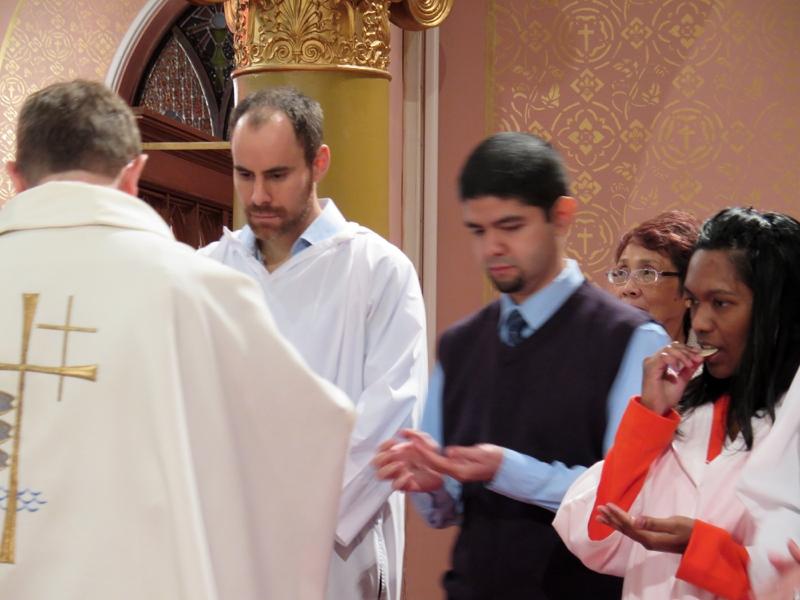 Eucharist_IMG_284134.JPG