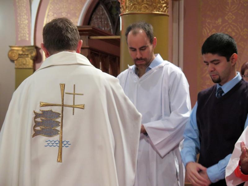 Eucharist_IMG_284235.JPG