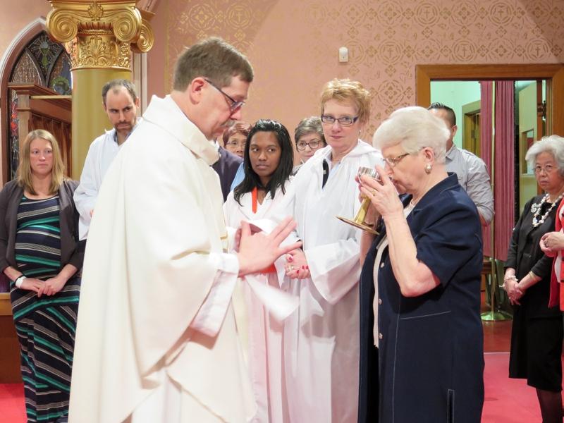 Eucharist_IMG_284336.JPG