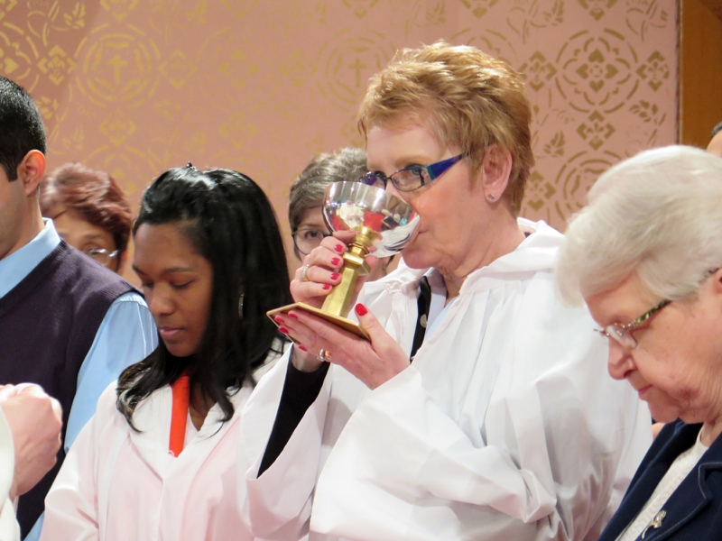 Eucharist_IMG_284437.JPG