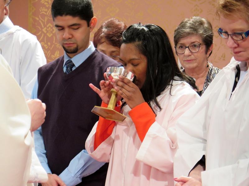 Eucharist_IMG_284538.JPG