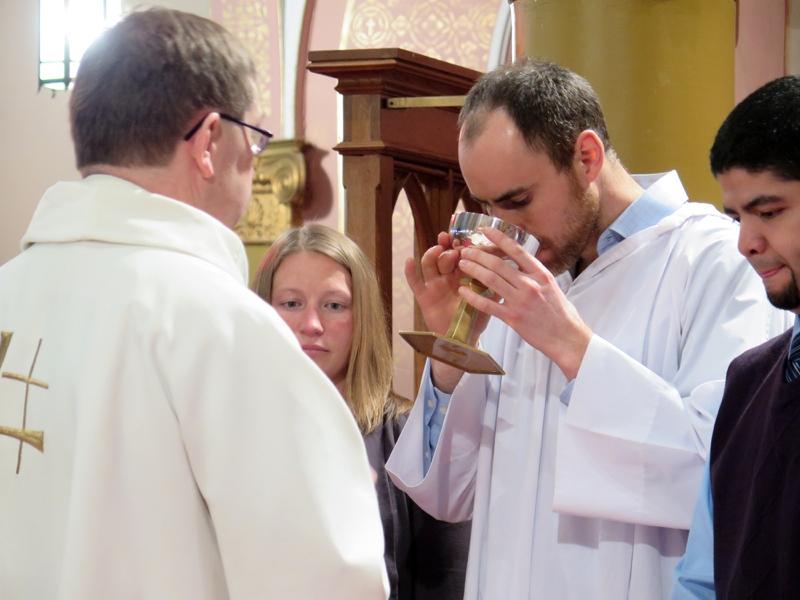 Eucharist_IMG_284740.JPG