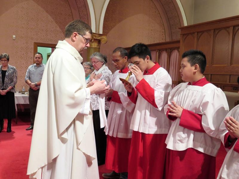 Eucharist_IMG_284941.JPG