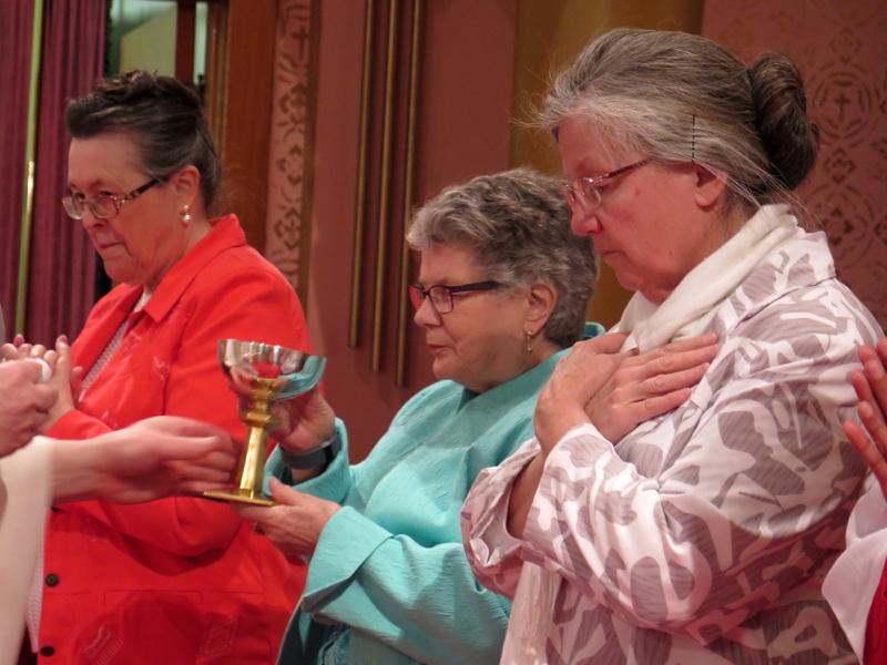 Eucharist_IMG_285143.JPG