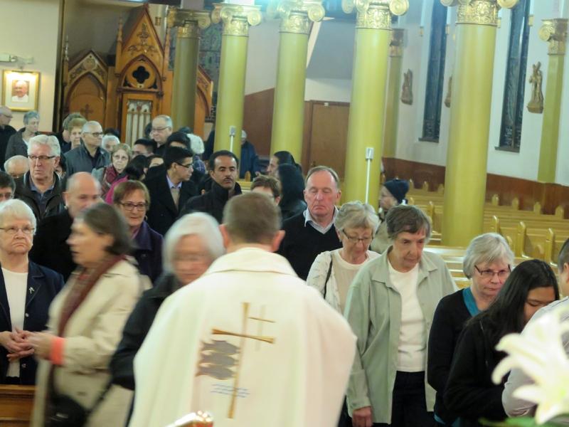 Eucharist_IMG_285546.JPG