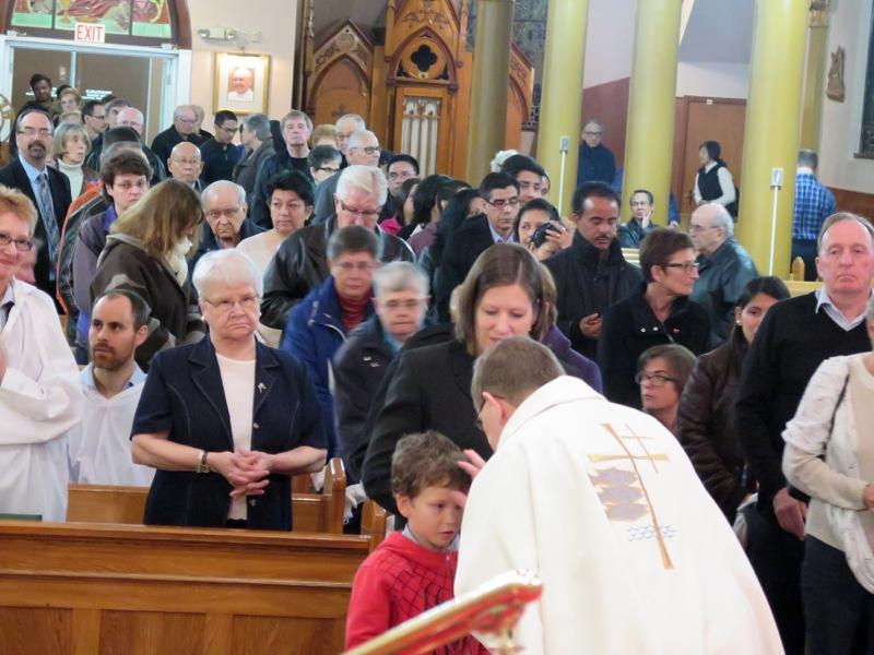 Eucharist_IMG_285647.JPG