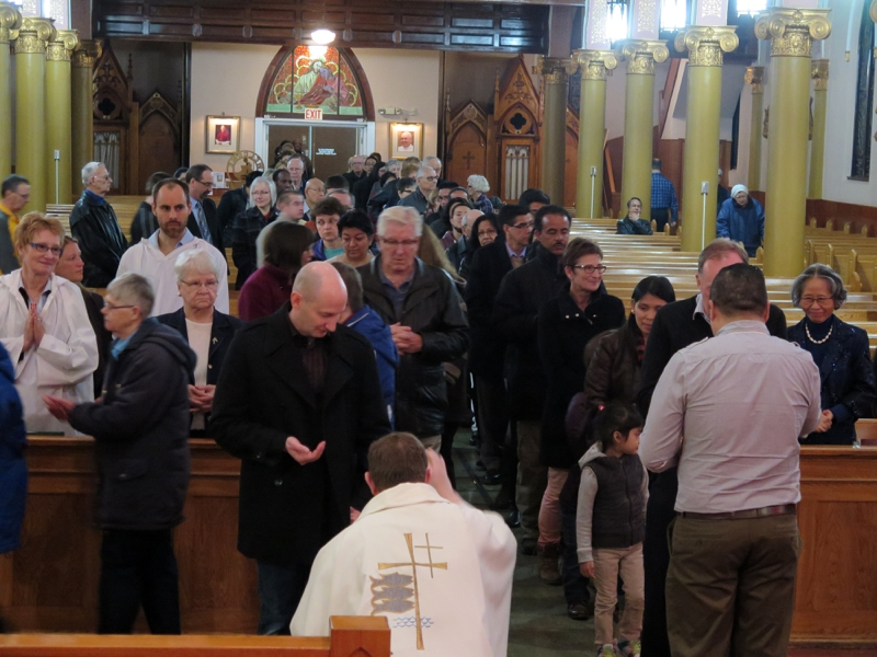 Eucharist_IMG_285748.JPG