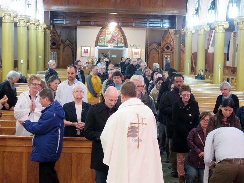 Eucharist_IMG_285849.JPG