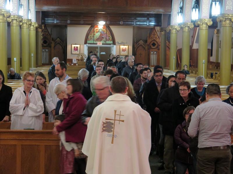 Eucharist_IMG_285950.JPG