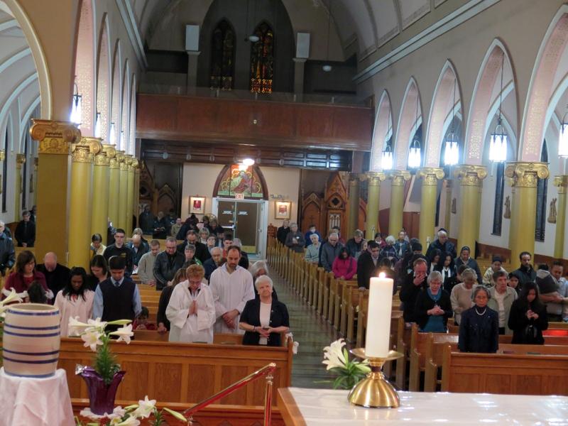 Eucharist_IMG_286151.JPG