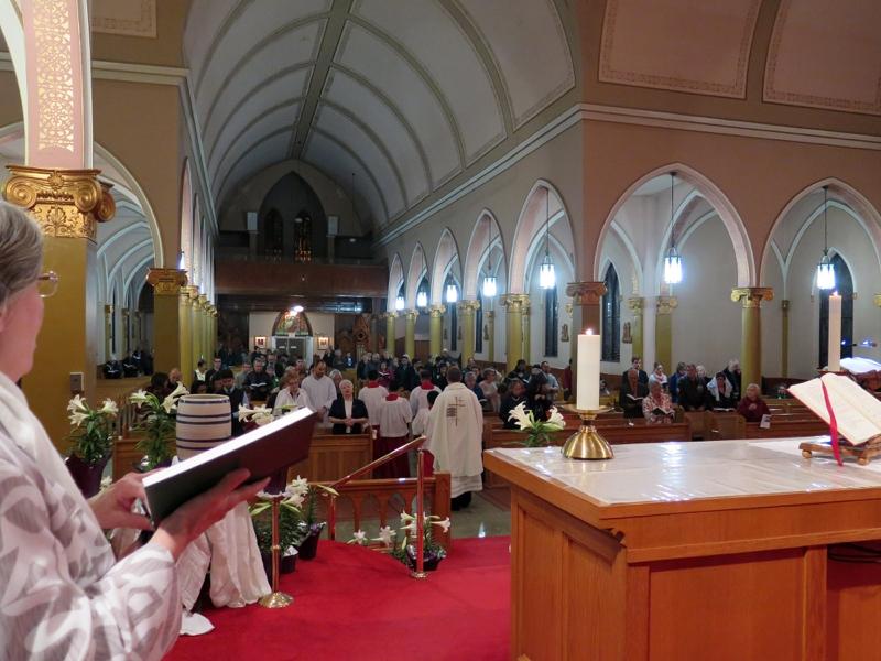 Eucharist_IMG_286553.JPG