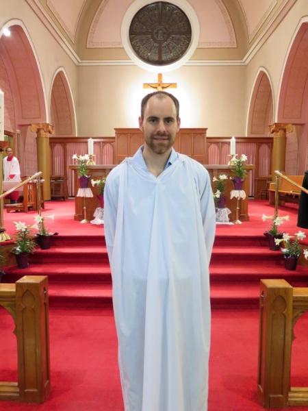 Eucharist_IMG_286755.JPG