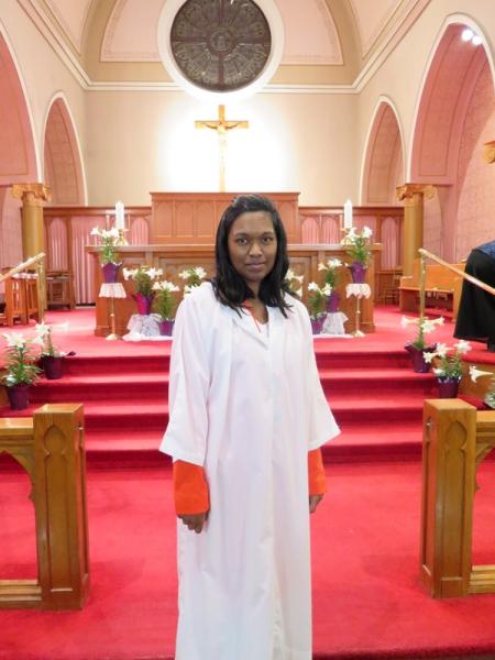Eucharist_IMG_286856.JPG