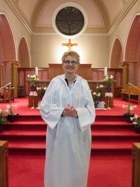 Eucharist_IMG_286957.JPG