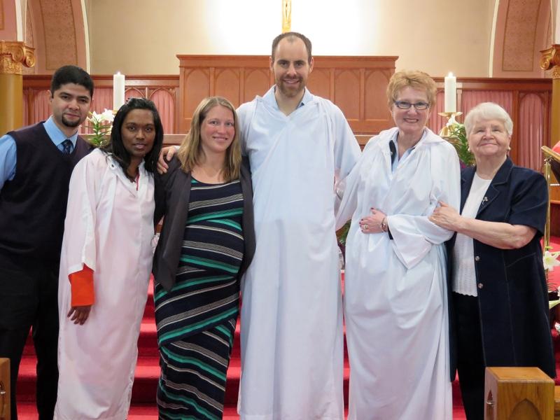 Eucharist_IMG_287260.JPG
