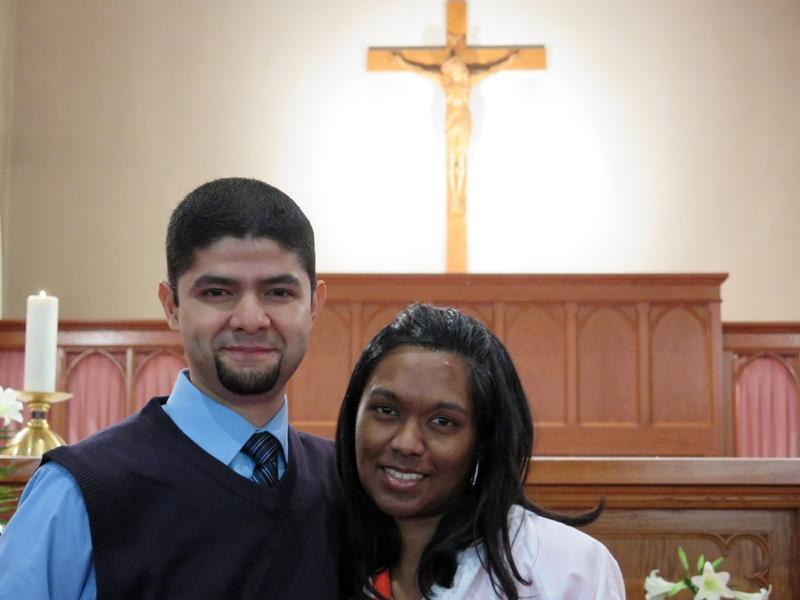 Eucharist_IMG_287664.JPG