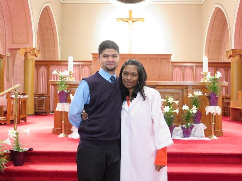 Eucharist_IMG_287765.JPG